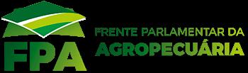 Frente Parlamentar da Agropecuária - FPA